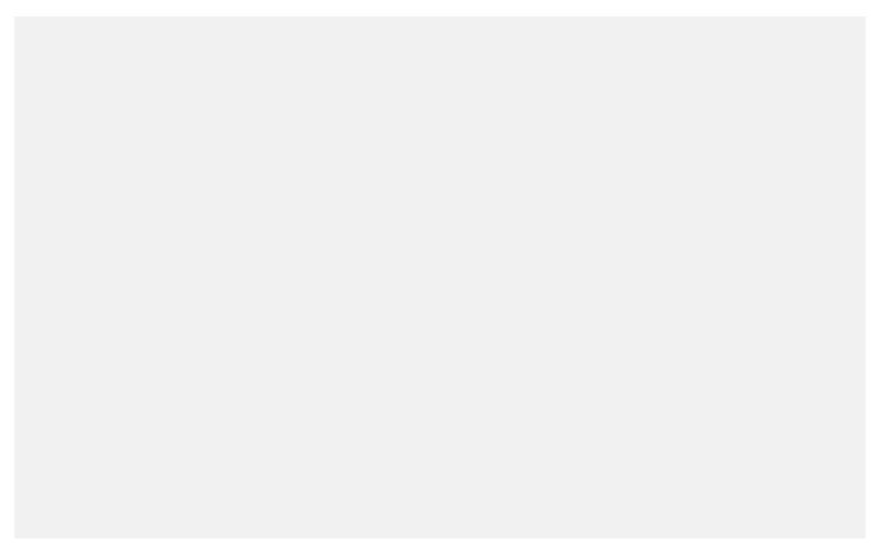 Wood Dust Logo